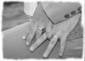 wedding-rings-287154_1280