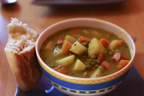 soup-475077_1920